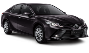 camry-Burning-Black-1-1.png