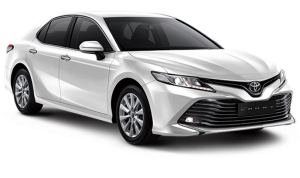 camry-Platinum-White-Pearl-1-1.png
